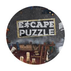 Escape Puzzles