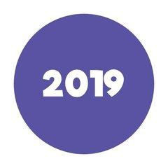 Spiel des Jahres 2019