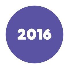 Spiel des Jahres 2016