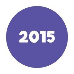 Spiel des Jahres 2015