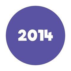Spiel des Jahres 2014