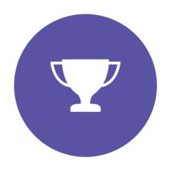 De Nederlandse Spellenprijs