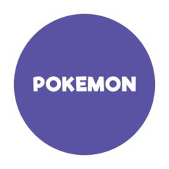 Pokémon Sleeves