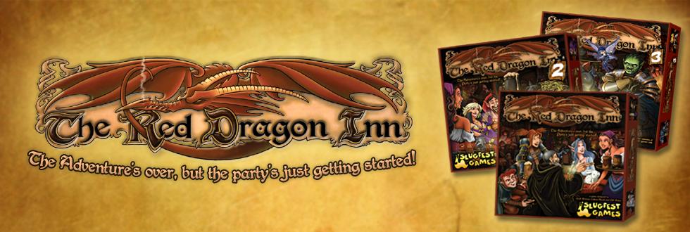 The-Red-Dragon-Inn