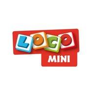Mini-Loco