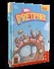 Adventure By Book: Jouw Pretpark