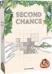 Second Chance [NL]