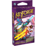 KeyForge: Worlds Collide (Deck)