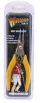 Bent Nose Pliers (Warlord Games)