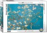 Vincent van Gogh: Almond Blossom - Puzzel (1000)