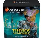 MTG: Theros Beyond Death Prerelease PackMTG: Theros Beyond Death Prerelease Pack