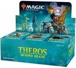 MTG: Theros Beyond Death Boosterbox [+ GRATIS BUY A BOX PACK + GRATIS PROMO PACK]