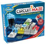 Circuit Maze (8+)