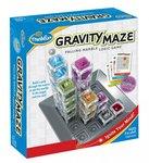 Gravity Maze (8+)