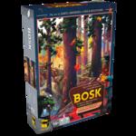 Bosk [NL-FR-ENG]