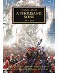 The Horus Heresy: A Thousand Sons