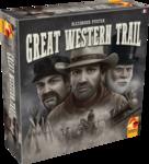 Great Western Trail [DE]
