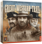 Great Western Trail [NL]