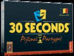 30 Seconds 999 Games