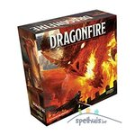 D&D: Dragonfire