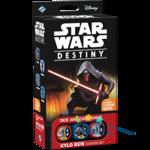 Star Wars: Destiny - Kylo Ren Starter Set
