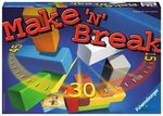 Make 'n Break