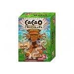 Cacao: Chocolatl [ENG-DE]