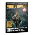 White Dwarf (Juni 2018)