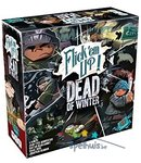 Flick 'em Up! Dead of Winter