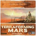 Terraforming Mars (NL)