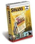 Taalkwartet Spaans