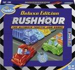 Rush Hour Deluxe (8+)