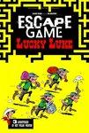 Escape Game - Lucky Luke