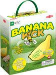 Banana Kick