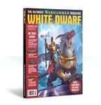 White Dwarf (February 2019)