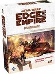 Star Wars: Edge of The Empire - Beginner's Game