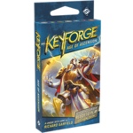 KeyForge: Age of Ascension (Deck)