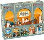 Alhambra: Big Box [SPECIAL EDITION]