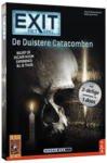 EXIT - De Duistere Catacomben