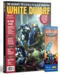 White Dwarf (April 2019)