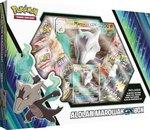 Pokémon: Alolan Marowak GX Box