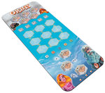 Orbis: Playmat