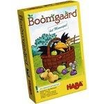 Boomgaard: Het Memospel (3+)
