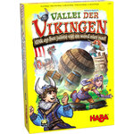 Vallei der Vikingen (6+)