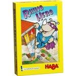 Rhino Hero (5+)
