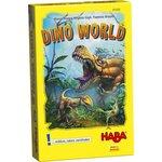 Dino World (6+)