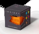 Inside³ Kubus Phantom Serie - Mean