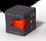 Inside³ Kubus Phantom Serie - Awful