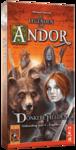 De Legenden van Andor: Donkere Helden 5/6