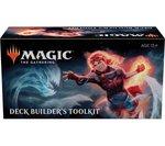 MTG: Core Set 2020 Deckbuilder's Toolkit